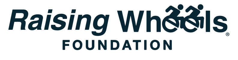 Raising Wheels Foundation