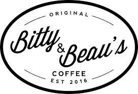 Bitty & Beau's
